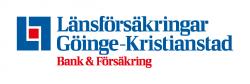 LF_Logo_GoingeKristianstad_Vanster_Devis_RGB (1)