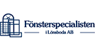 fonsterspecialisten