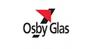 osby_glas