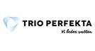 trio_perfekta