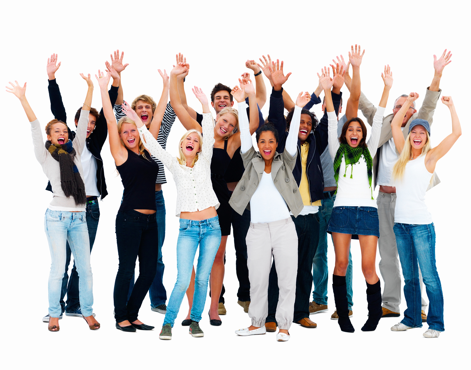 group_of_smiling_friends_stand_4034765