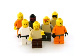 legos-manniskor-grupp_2601299
