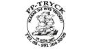 pptryck