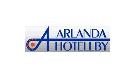 arlandahotellby