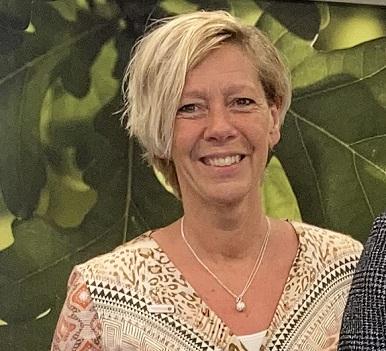 Helen Holm Swedbank
