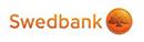 LIten_swedbank
