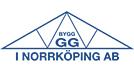 bygg-gg