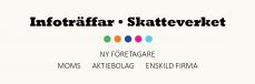 20161101-infotraffar-skatteverket-puff-liten-1163x386