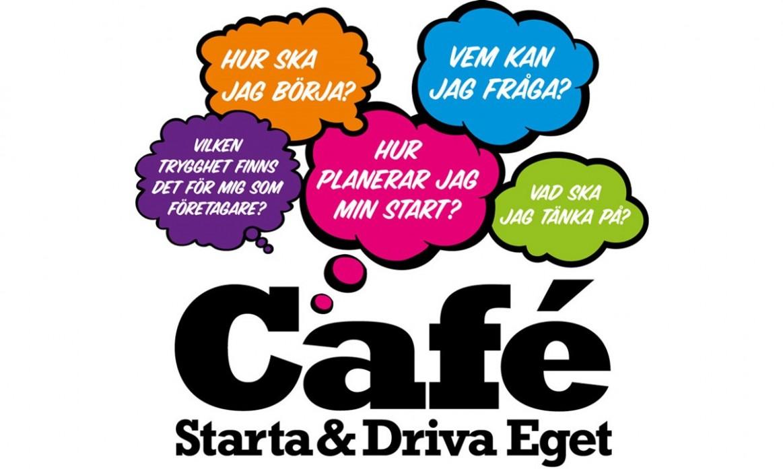 Cafe-Starta-Eget-1