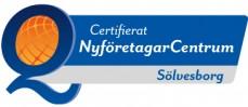 CertifieratNFC_366x158_solvesborg