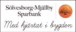 sbmjbank
