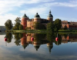slottet2
