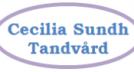 cecilia_sundh_tandvard_logo_ny2_2_