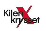 logo_kilenkrysset