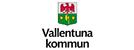 Vallentuna kommun