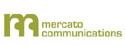 Mercato Communications