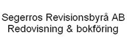 Segerros Revisionsbyrå