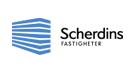 scherdins