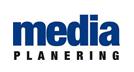 mediaplanering