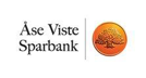 asevistesparbank