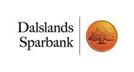 dalslandssparbank