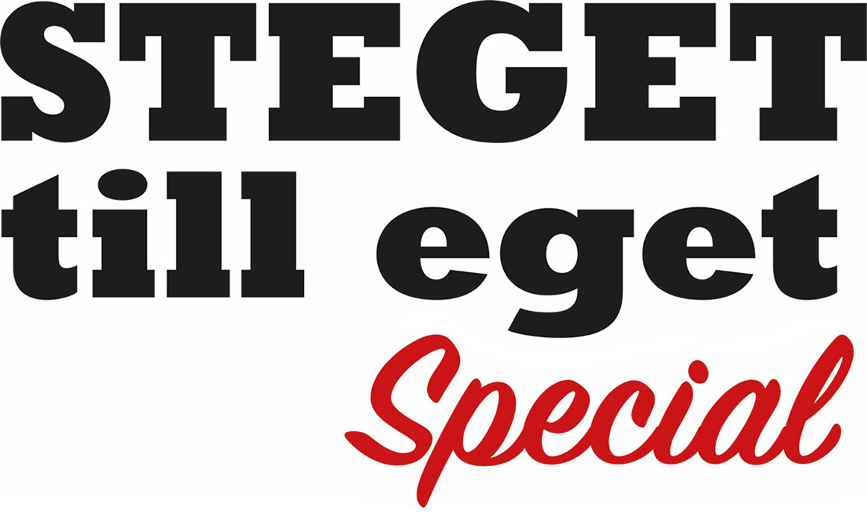 StegetTillEget-Special-2