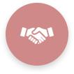 ikon-erbjudanden