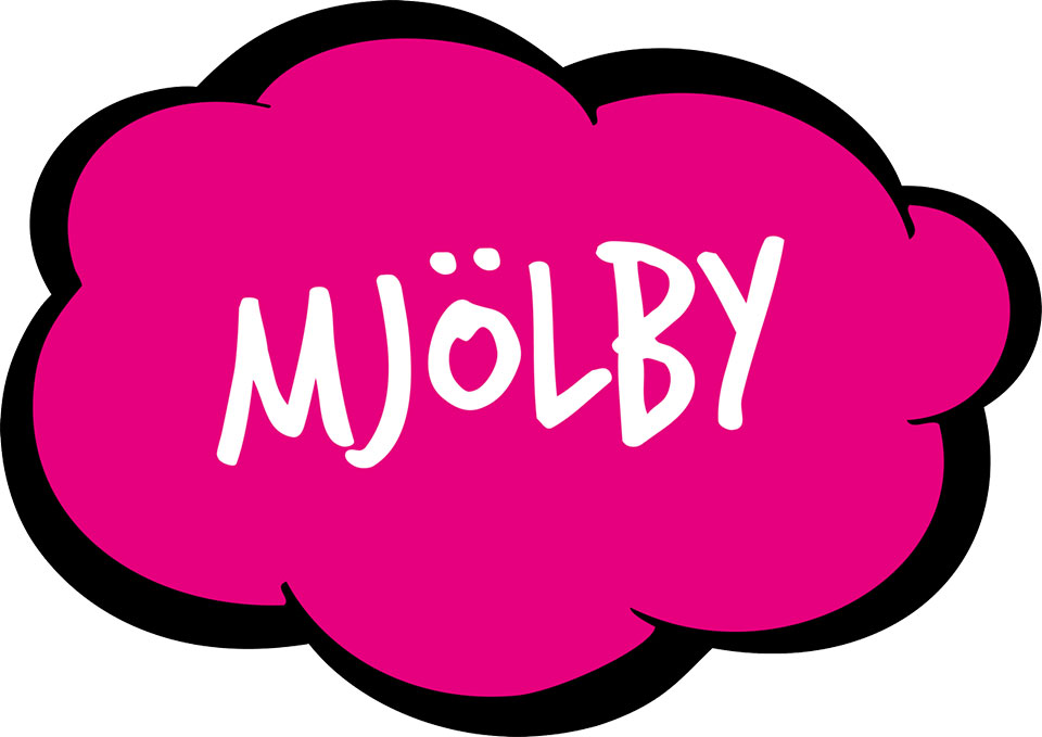 mjolby
