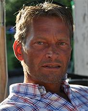 Mats_Manfredsson