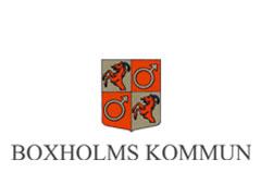 boxholms-kommun-big