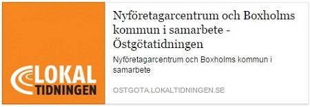 _15_05_11_lokaltidningen