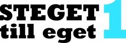 StegetTillEget-1