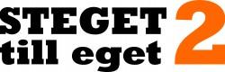 StegetTillEget-2