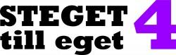 StegetTillEget-4