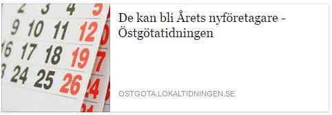 ostgota161003