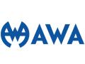 awa-patent