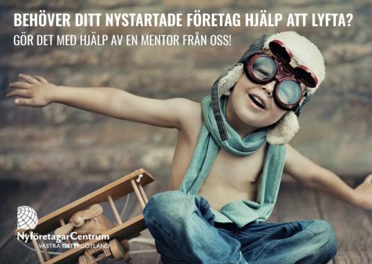 infotraff-mentor-banner.png (538×382)