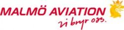 malmo_aviation